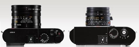 Leica_Q-M_top_lens-28