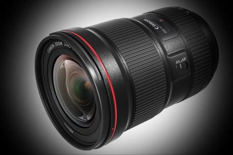 EF_16-35mm_f2.8L_III_USM FSLcv