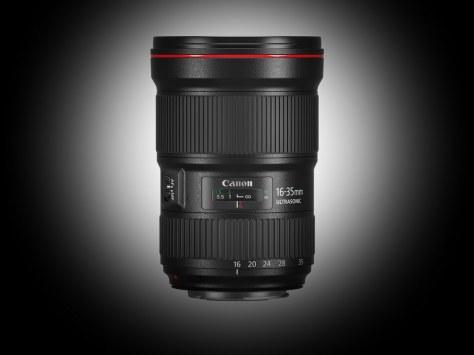 EF_16-35mm_f2.8L_III_USM Sidev