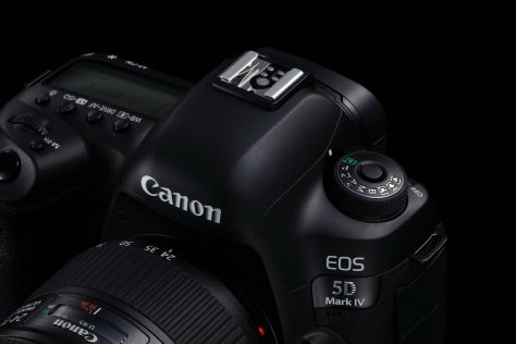 EOS 5D MARK IV Beauty 04