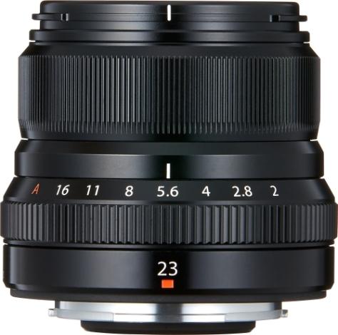 XF23mmF2 R WR_Black_Side