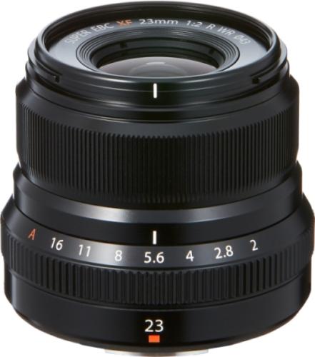XF23mmF2 R WR_Black_Up