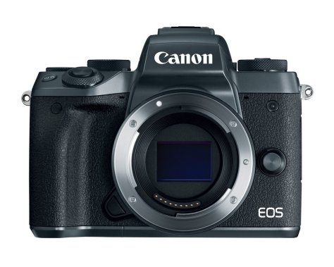 eosm-hr-eos-m5-body-front-hires
