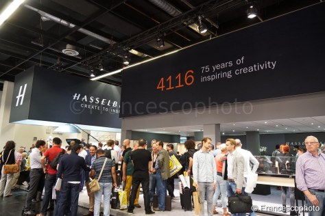 hasselblad-01-dsc00393