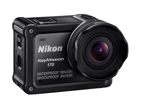 nikon_keymission-170_front_right