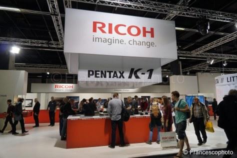 pentax-02-dsc00577