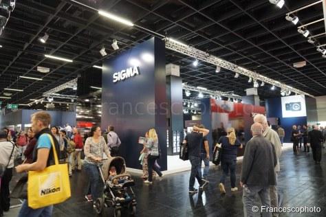 sigma-01-dsc00261