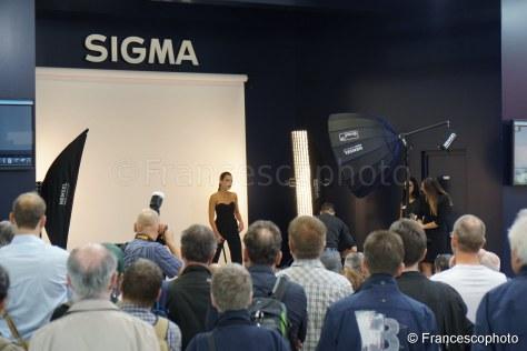 sigma-05-dsc00269