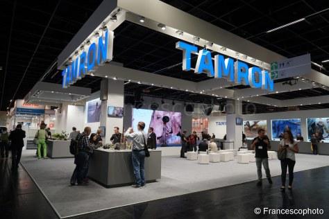 tamron-01-dsc00413