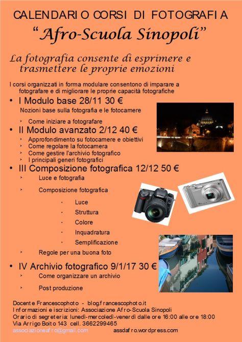 locandina-corsi_2016_calendario2