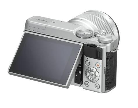 x-a10_16-50mm_backleft_tilt45-r68