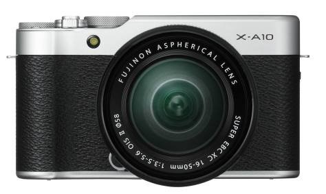 x-a10_16-50mm_front-r68