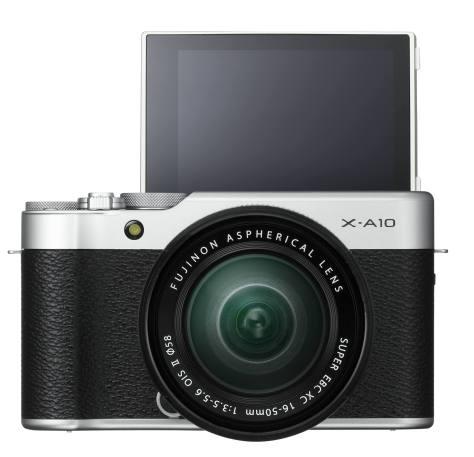 x-a10_16-50mm_front_tilt180-r68