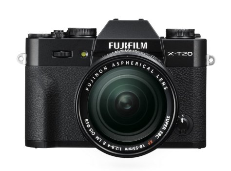 x-t20_black_frontxf18-55mm