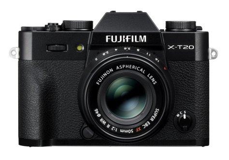 x-t20_black_frontxf50mmf2b