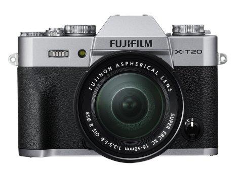 x-t20_silver_frontxc16-50mm