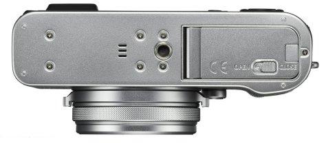 x100f_silver_bottom