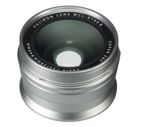 x100f_wideconversion_silver