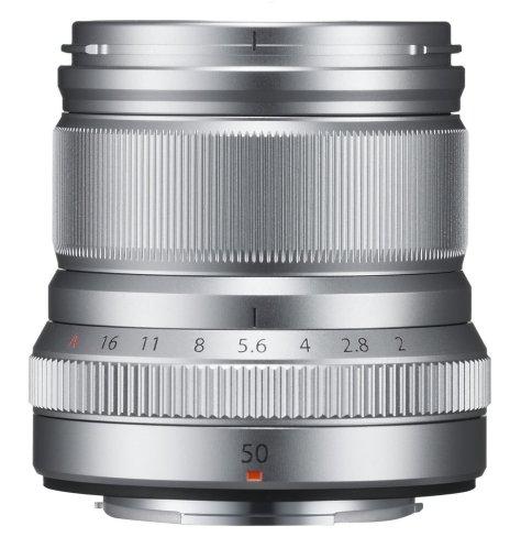 xf50mmf2_r_wr_silver_horizontal