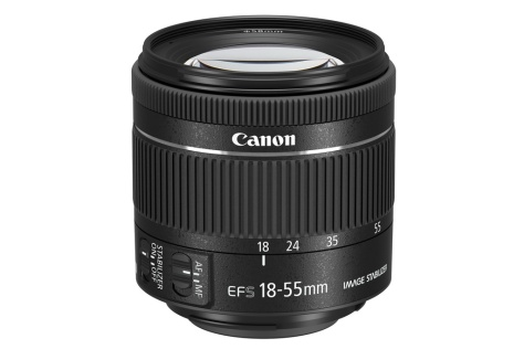 ef-s-18-55mm-f4-5-6-is-stm-fras
