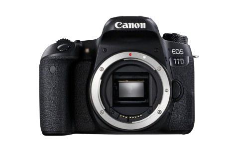 eos-77d-frt-no-lens-rti-810s