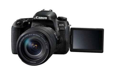 eos-77d-fsl-with-ef-s-18-135mm-is-usm-lcd-outs