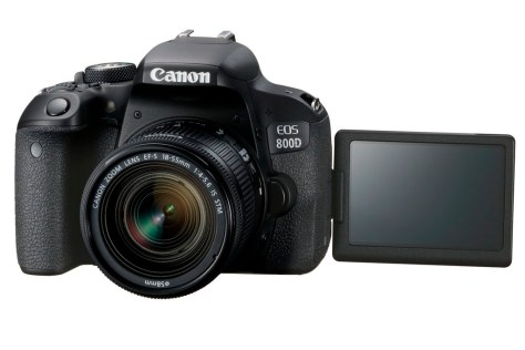 eos-800d-fsl-with-ef-s-18-55mm-f4-5s-6-is-stm-lcd-out