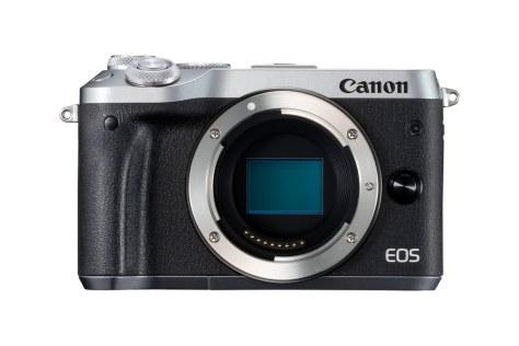 eosm6-silver-lens-off-frt-rti-810s
