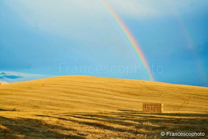Fotografare il paesaggio: I parte