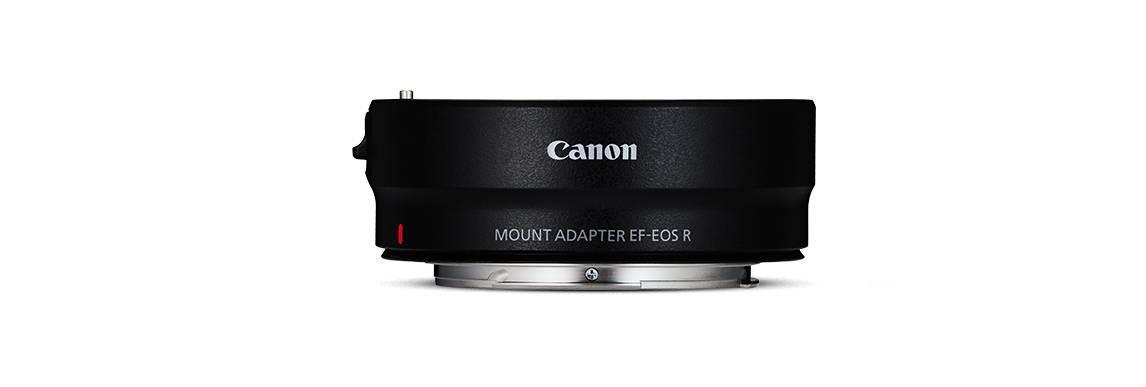 Anello adattatore Adapter per obiettivi Minolta MC MD su fotocamera Olympus 4//3